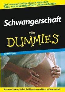 Schwangerschaft für Dummies. Sonderausgabe