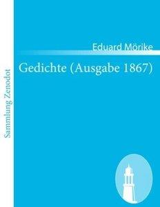 Gedichte (Ausgabe 1867)