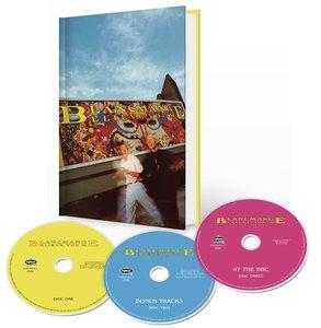 Believe You Me (Deluxe 3CD Media Book)