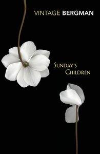 Sunday\'s Children