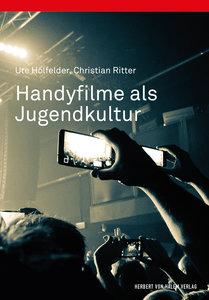 Handyfilme als Jugendkultur