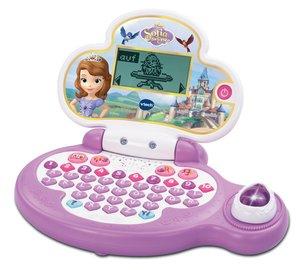 Vtech 80-155304 Sofias Laptop