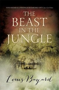 The Beast in the Jungle