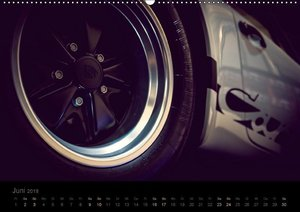 Classic Porsche Bodies