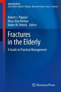 Fractures in the Elderly