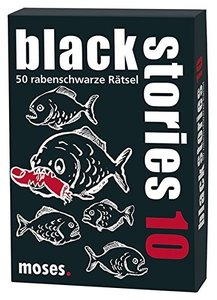 black stories 10