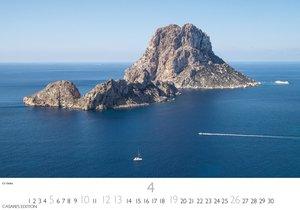 Ibiza/Formentera S 2020