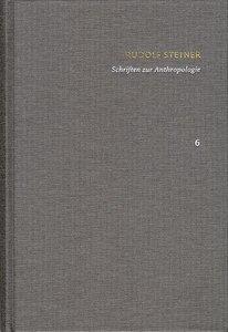 Schriften zur Anthropologie