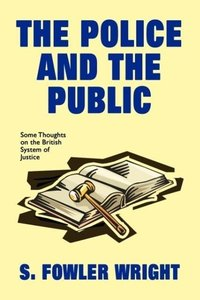 The Police and the Public