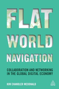 Flat World Navigation