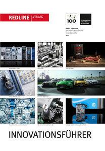 TOP 100 2017: Innovationsführer
