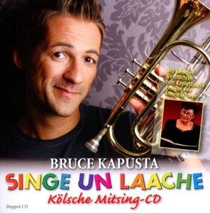 Singe & Laache