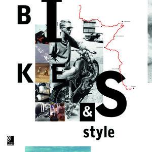 Bike&Style