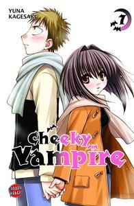 Cheeky Vampire 07