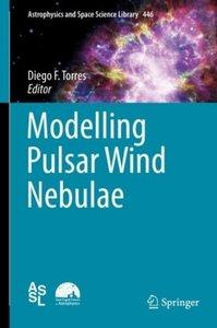 Modelling Pulsar Wind Nebulae