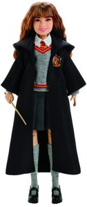 Harry Potter und die Kammer des Schreckens - Hermine Granger