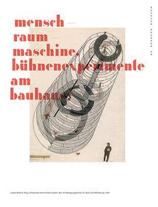 Mensch-Raum-Maschine