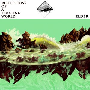 Reflections Of A Floating World (Double-Vinyl+MP3)