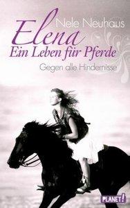 Elena - Ein Leben für Pferde 01