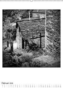Valle Cannobina - Einsame Dörfer im Piemont