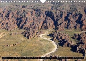 West-Australien (Wandkalender 2020 DIN A4 quer)