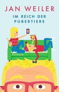 Im Reich der Pubertiere