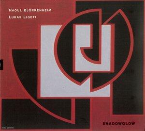 Shadowglow
