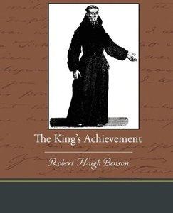 The King S Achievement