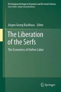 The Liberation of the Serfs