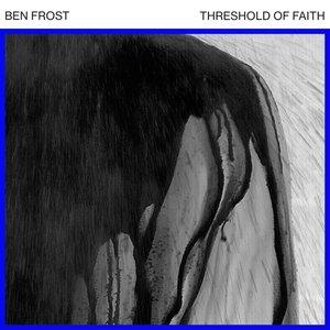 Threshold Of Faith