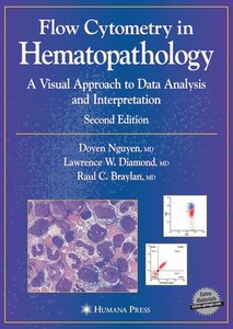 Flow Cytometry in Hematopathology