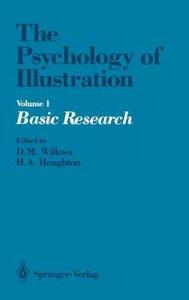 The Psychology of Illustration