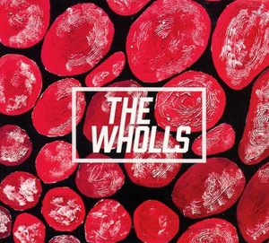 The Wholls