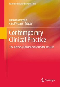 Contemporary Clinical Practice