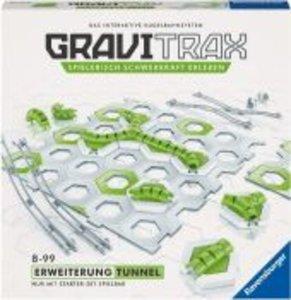 GraviTrax - Tunnel