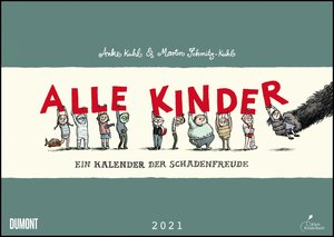Alle Kinder 2021