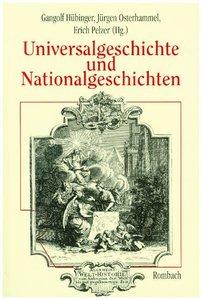 Universalgeschichte und Nationalgeschichten