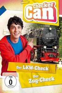 Der Zug-Check/Der LKW-Check