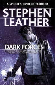 Leather, S: Dark Forces