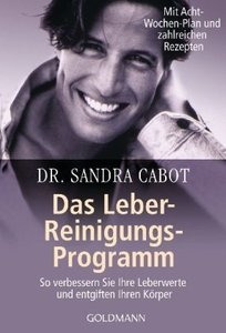 Das Leber-Reinigungs-Programm