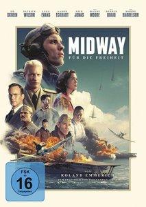 Midway-Für die Freiheit