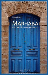 Hoyer, M: Marhaba