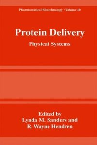 Protein Delivery