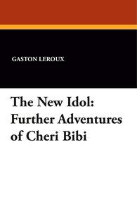 The New Idol
