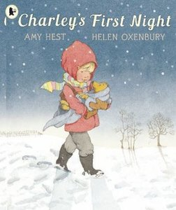 Charley\'s First Night