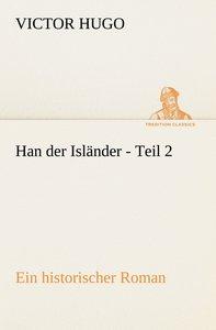 Han der Isländer - Teil 2