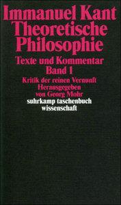 Theoretische Philosophie