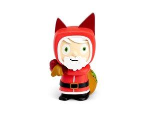 02-0032 Kreativ-Tonie Weihnachtsmann