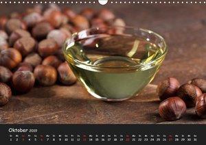 Küche (Wandkalender 2019 DIN A3 quer)
