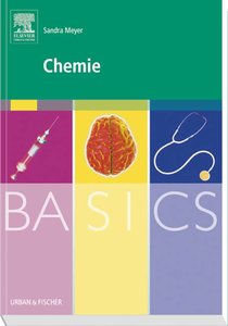 BASICS Chemie